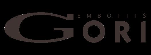 Embotits Gori